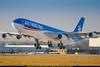 ORY.2009 # TN - A343 F-OSUN Moorea awp