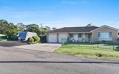 19 Ulana Avenue, Halekulani NSW