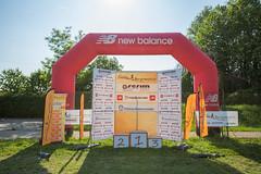 Bariano-1009