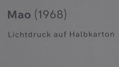 P4130521 (pierreyves.lochet_art) Tags: essen museumfolkwang richter allemagne gerhardrichter