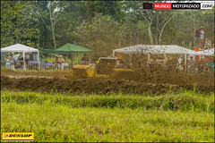 Autocross_2F_MM_AOR_0148