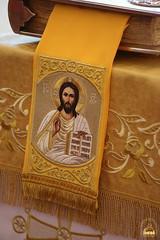 003. The Feast of All Saints of Russia / Всех святых Церкви Русской 18.06.2017