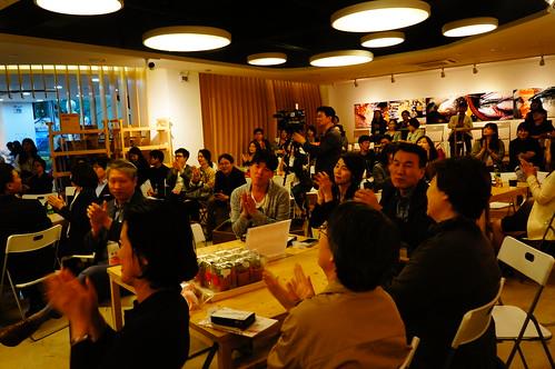 서울시NPO지원센터 2기를 열며020
