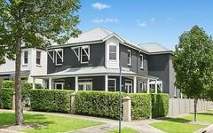 26 Broughton Avenue, Tullimbar NSW
