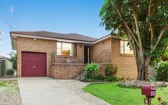 16 Kariwara Street, Dundas NSW