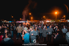 7º Festival Holístico de Artes Cósmicas-63.jpg