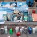 CNDH atrae investigación del caso Javier Valdez, confirma ombudsman de Sinaloa