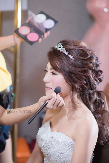 WeddingDay 20160904_023