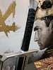 King Arthur: Legend of the Sword (The-Salfordian) Tags: reimagining legend illegitimate son jude law action adventure drama folklore camelot knightsoftheroundtable excalibur