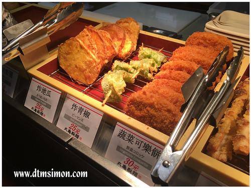 丸龜製麵高鐵店16.jpg