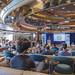 NG Cruise Day 2 Nassau Bahamas 2017 - 100