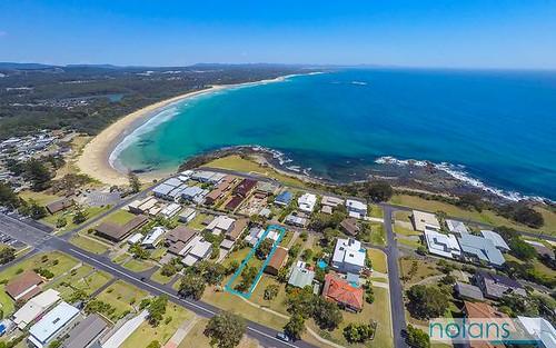 23 Ocean Street, Woolgoolga NSW