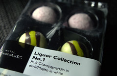 Hotel Chocolat - Liquor Collection No.1 Selector (Tony Worrall) Tags: add tag ©2017tonyworrall images photos photograff things uk england food foodie grub eat eaten taste tasty cook cooked iatethis foodporn foodpictures picturesoffood dish dishes menu plate plated made ingrediants nice flavour foodophile x yummy make tasted meal chocolate sweet sugar hotelchocolat liquorcollectionno1selector liquor collection no1 selector