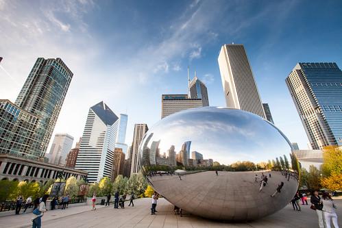Chicago_BasvanOortHIGHRES-63