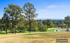 32 Pioneer Place, Castle Hill NSW