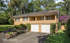 10 Serina Avenue, Castle Hill NSW