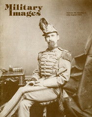 Military Images magazine cover, July/August 1993 (militaryimages) Tags: militaryimages magazine findingaid archive backissue photography history civilwar mexicanwar spanishamericanwar worldwari indianwar soldier sailor military us america american unitedstates veteran infantry cavalry artillery heavyartillery navy marine union confederate yankee rebel roach matcher neville coddington mi citizensoldier uniform weapon photographer tintype ambrotype cartedevisite stereoview albumen daguerreotype hardplate ruby