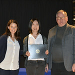 Diversity and Inclusion Award_Huiyi