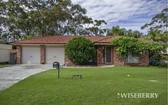 13 Callen Avenue, San Remo NSW