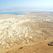 Israel-05844 - Dead Sea View