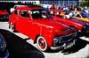 VOLVO PV 544  ab 1958 (ludmillafan132) Tags: volvo volvopv544 pv544 oldtimer beautifuloldtimercarcarsautoautosfahrzeugekraftfahrzeugevehiclevehiclesold carsbeautiful cars 50er 1958