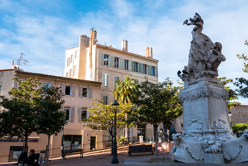 Marseille_BasvanOort-53