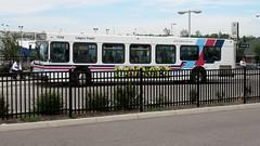 CT_7548_D40LF (Shahid Bhinder) Tags: mypictures transport transit newflyerbuses calgarytransit d40lf