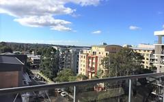 336/17-21 Romsey Street, Waitara NSW