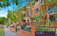 11/14 Tilba Street, Berala NSW