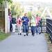 "Gateshead Prayer Walk 2017 Day 1 • <a style=""font-size:0.8em;"" href=""http://www.flickr.com/photos/23896953@N07/34756985641/"" target=""_blank"">View on Flickr</a>"