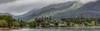 Ardentinny, Loch Long, Argyll and Bute (Michael Leek Photography) Tags: scotland ardentinny lochlong argyllandbute cowal scottishlandscapes scotlandslandscapes scottishcoastline awesomescotland thisisscotland westcoastofscotland michaelleek michaelleekphotography