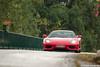 Sport & Collection 2014 - Ferrari 360 Modena (Deux-Chevrons.com) Tags: ferrari360modena ferrari 360 modena 360modena sportcollection france auto automobile automotive oldtimer car coche voiture rallye sportcar gt classiccar
