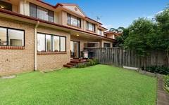 2/4-6 Conie Avenue, Baulkham Hills NSW