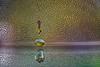 Trio (Pierre.Pomerleau) Tags: water condensation color drops droplets gouttelettes
