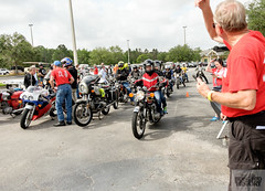2017 RIH GM RIDE-25
