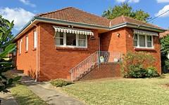 5 Honor Street, Ermington NSW