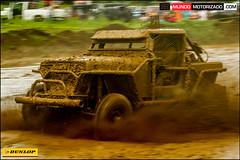 Autocross_2F_MM_AOR_0193