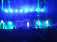 PENTATONIX Japan Tour 2017 Tokyo May 27th 28 (HAMACHI!) Tags: tokyo 2017 japan pentatonix ptx ptxjp ptxtokyo1 ptxtokyo ptxworldtour2017 concert live tif tokyointernationalforum fujifilm fujifilmfinepixf800exr