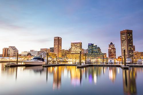 Baltimore_BasvanOort-128