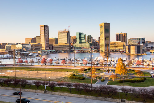 Baltimore_BasvanOort-52