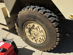 "Cougar 4x4 MRAP 7 • <a style=""font-size:0.8em;"" href=""http://www.flickr.com/photos/81723459@N04/34808061541/"" target=""_blank"">View on Flickr</a>"