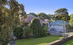 22 Montrose Avenue, Adamstown Heights NSW