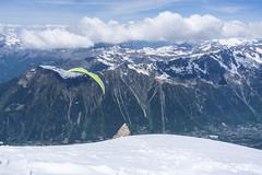 PeteWilk_2017-05-24_31392.jpg (pete_wilk) Tags: paraglide blueicesalesmeetingouting alpineclimbing billbelcourt chamonix france