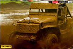Autocross_2F_MM_AOR_0196