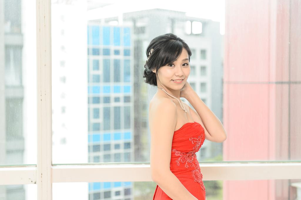 婚攝小勇,小寶團隊, 自助婚紗, 婚禮紀錄,內湖臻愛,台北婚攝,wedding day-017