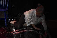 DSC_5308 (Peter-Williams) Tags: brighton sussex uk fringe festival warren theatre drama entertainment purged