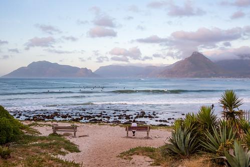 Kaapstad_BasvanOort-72