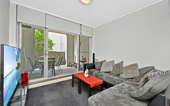 431/16 Marine Parade, Wentworth Point NSW