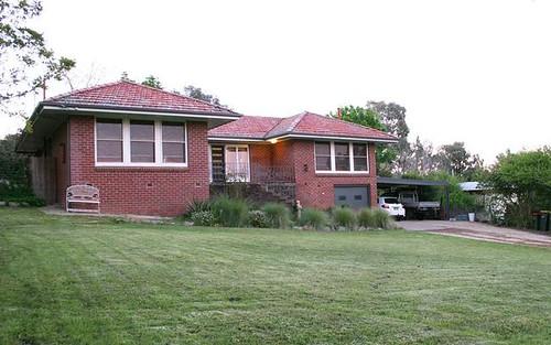 25 John Street, Cootamundra NSW 2590