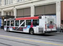 CT_7804_D40LF (Shahid Bhinder) Tags: mypictures transport transit newflyerbuses calgarytransit d40lf